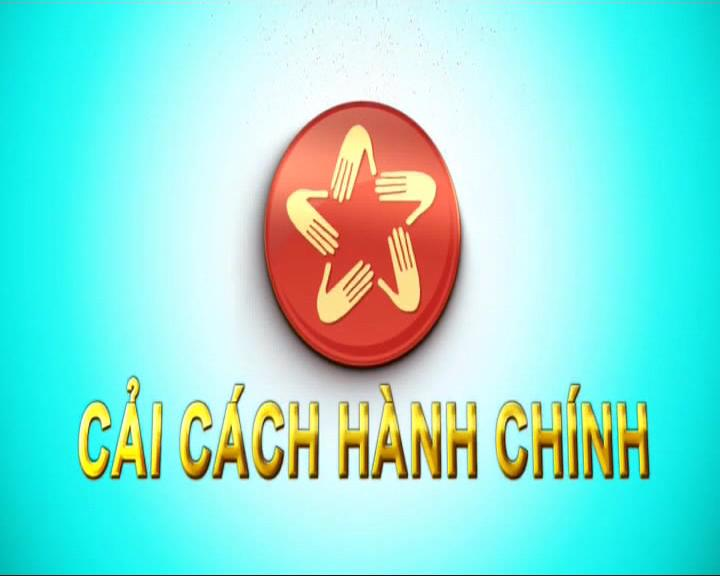 Cải cách hành chính - 26/10/2020: Kết quả 10 năm thực hiện CCHC tại Đồng Tháp
