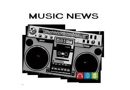 Thông tin ca nhạc - 17/10/2020