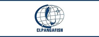 CLPangafish
