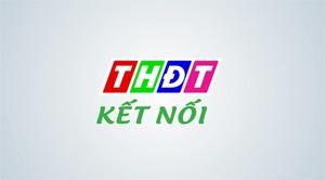 Truyền hình Đồng Tháp kết nối - 19/9/2020