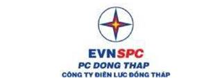 Công ty Điện lực Đồng Tháp
