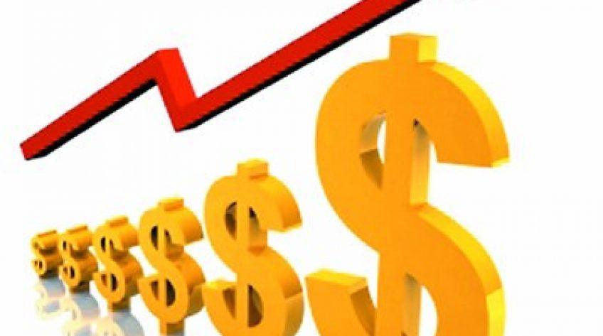 Kinh tế tiêu dùng - 17/10/2020