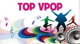 Top VPop - 15/10/2020
